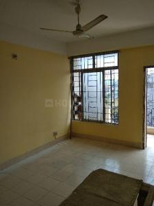 Gallery Cover Image of 1450 Sq.ft 3 BHK Apartment for buy in Ulubari for 5000000