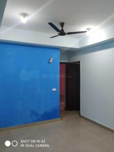 Gallery Cover Image of 915 Sq.ft 2 BHK Apartment for rent in Panchsheel Greens 2, Noida Extension for 10000