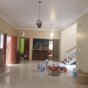 Gallery Cover Image of 5000 Sq.ft 5 BHK Independent House for rent in Koramangala for 110000