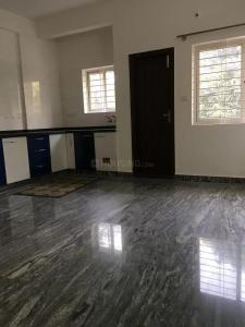 Gallery Cover Image of 1300 Sq.ft 1 BHK Independent House for rent in HSR Layout for 20000