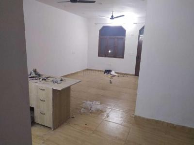 Gallery Cover Image of 1200 Sq.ft 2 BHK Independent Floor for rent in Sector 56 for 15500