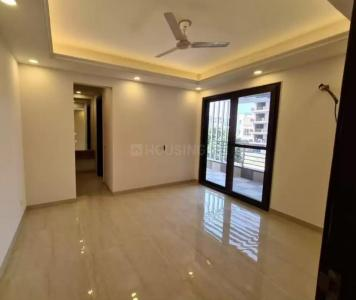 Gallery Cover Image of 1000 Sq.ft 4 BHK Apartment for buy in Sushant Lok I for 17500000