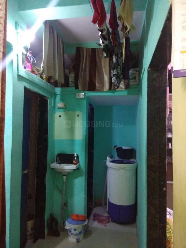 Property In Vitawa Kalwa Beyond Thane 26 Flats Apartments
