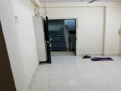 Gallery Cover Image of 310 Sq.ft 1 BHK Independent House for rent in Andheri West for 40000