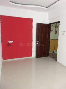 Gallery Cover Image of 585 Sq.ft 1 BHK Apartment for rent in Kalyan East for 7500