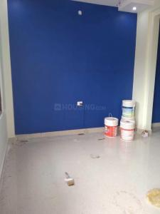 Gallery Cover Image of 800 Sq.ft 2 BHK Independent Floor for buy in Gomti Nagar for 3840000