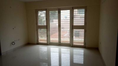 Gallery Cover Image of 1348 Sq.ft 2 BHK Apartment for buy in Kalyan Nagar for 9410000