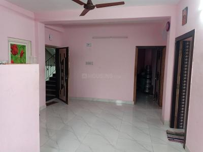 Gallery Cover Image of 1200 Sq.ft 3 BHK Apartment for buy in Mukundapur for 3500000