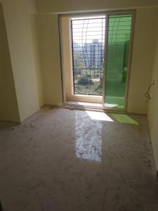 Gallery Cover Image of 845 Sq.ft 2 BHK Apartment for buy in Vitthal Mauli Chandra Bhaga, Kalyan East for 5000000
