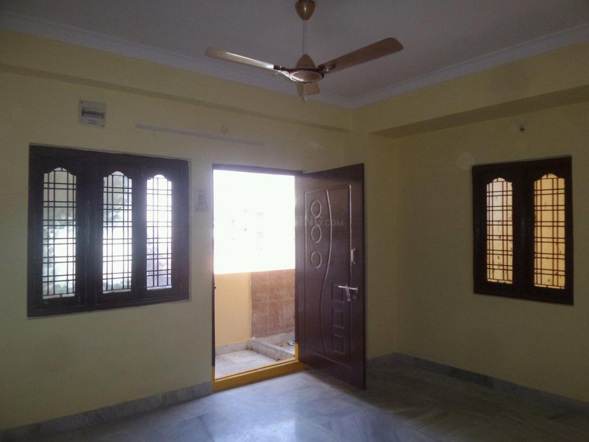 Living Room Image of 800 Sq.ft 2 BHK Apartment for rent in Nagole for 7000