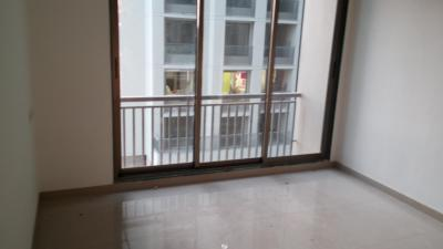 Gallery Cover Image of 1250 Sq.ft 2 BHK Apartment for rent in Prahlad Nagar for 18000