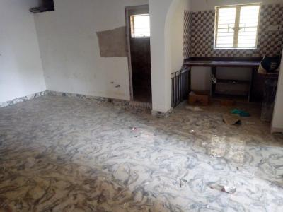 Gallery Cover Image of 1280 Sq.ft 3 BHK Apartment for buy in Sodepur for 3456000