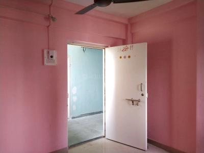 Gallery Cover Image of 350 Sq.ft 1 BHK Apartment for rent in Worli for 20000