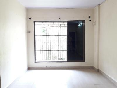 Gallery Cover Image of 590 Sq.ft 1 BHK Apartment for buy in Kalyan West for 3600000