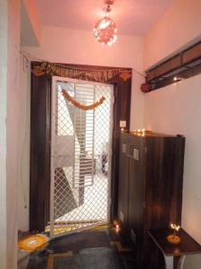 Gallery Cover Image of 954 Sq.ft 3 BHK Apartment for buy in Nigdi for 9500000