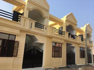 Gallery Cover Image of 1250 Sq.ft 2 BHK Independent House for buy in Chinhat Tiraha for 3410000