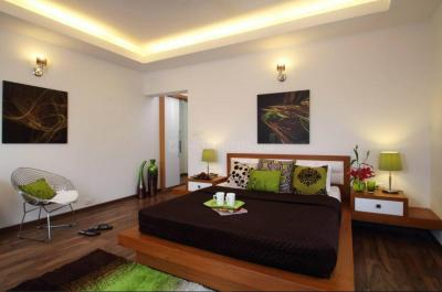 Gallery Cover Image of 1500 Sq.ft 3 BHK Independent House for buy in Kadugodi for 6025000