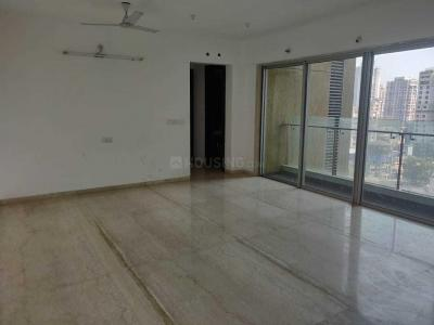 Gallery Cover Image of 1250 Sq.ft 2 BHK Apartment for buy in Mazgaon for 45000000