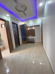 Gallery Cover Image of 370 Sq.ft 1 BHK Independent Floor for buy in Uttam Nagar for 1900000