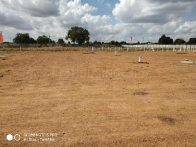 Gallery Cover Image of 1800 Sq.ft Residential Plot for buy in Annojiguda for 8000000