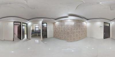 Gallery Cover Image of 1200 Sq.ft 3 BHK Apartment for buy in Defence Enclave, Sector 44 for 3600000