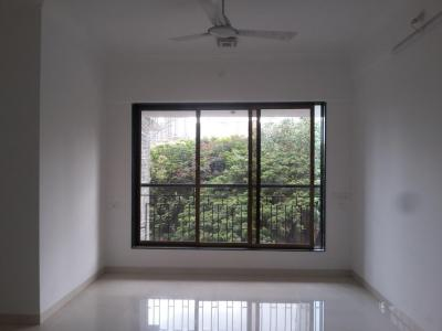 Gallery Cover Image of 1013 Sq.ft 2 BHK Apartment for buy in Kandivali East for 12500000