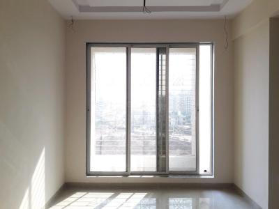 Gallery Cover Image of 595 Sq.ft 1 BHK Apartment for buy in Badlapur West for 2200000