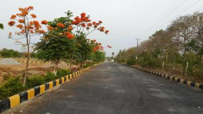 1350 Sq.ft Residential Plot for Sale in Bhanur, Hyderabad