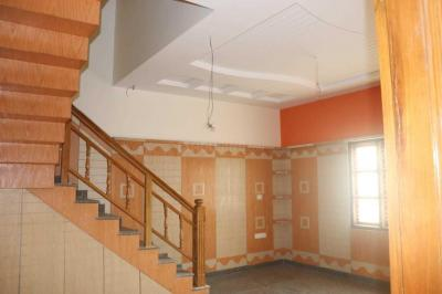 Gallery Cover Image of 2400 Sq.ft 3 BHK Independent House for buy in Subramanyapura for 9999000