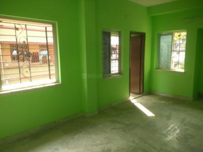 Gallery Cover Image of 760 Sq.ft 2 BHK Apartment for rent in Baranagar for 10000