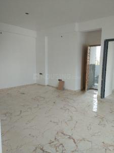 Gallery Cover Image of 1200 Sq.ft 2 BHK Apartment for buy in Subramanyapura for 5400000