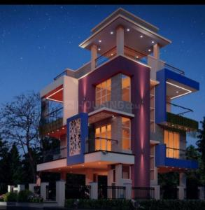 Gallery Cover Image of 1800 Sq.ft 2 BHK Villa for buy in Nalasopara West for 6500000