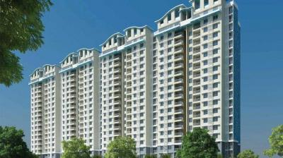 Gallery Cover Image of 1348 Sq.ft 2 BHK Apartment for buy in Kvalasanahalli for 10000000