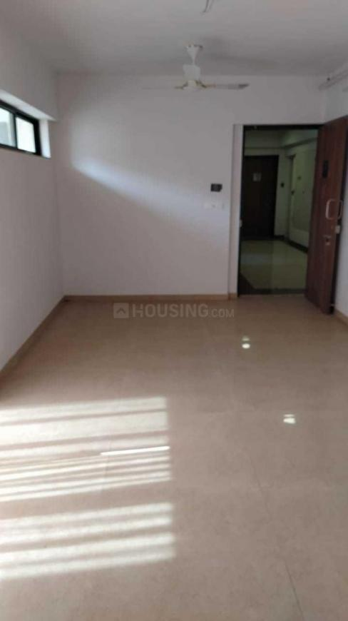 Living Room Image of 990 Sq.ft 2 BHK Apartment for rent in Palava Phase 2 Khoni for 9000