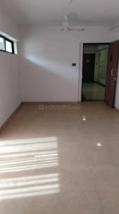 Gallery Cover Image of 990 Sq.ft 2 BHK Apartment for rent in Antarli for 8600