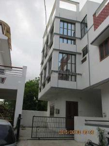 Gallery Cover Image of 1700 Sq.ft 4 BHK Villa for buy in Akota for 10700000