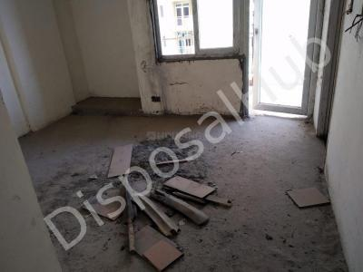 Gallery Cover Image of 1195 Sq.ft 2 BHK Apartment for buy in Noida Extension for 2700000