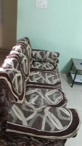 Gallery Cover Image of 750 Sq.ft 1 BHK Independent House for buy in Manewada for 3000000