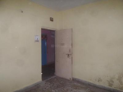 पिंपले गौरव  में 6500  किराया  के लिए 6500 Sq.ft 1 RK अपार्टमेंट के गैलरी कवर  की तस्वीर