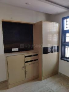 Gallery Cover Image of 680 Sq.ft 2 BHK Apartment for rent in Uttam Nagar for 12500