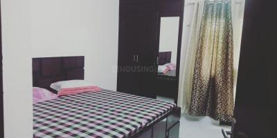 Gallery Cover Image of 600 Sq.ft 1 BHK Apartment for rent in Sector 11 Dwarka for 16000