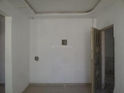Gallery Cover Image of 360 Sq.ft 1 RK Apartment for buy in Kalu Nagar for 2340000
