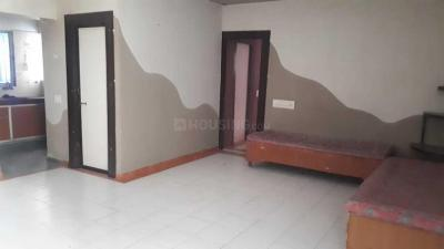 Gallery Cover Image of 1162 Sq.ft 2 BHK Apartment for rent in Thaltej for 17000