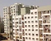 Gallery Cover Image of 650 Sq.ft 1 BHK Apartment for rent in Magarpatta Zinnia, Magarpatta City for 13000