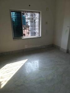 Gallery Cover Image of 1760 Sq.ft 4 BHK Apartment for buy in Ekta Ekta Heights, Jadavpur for 14000000