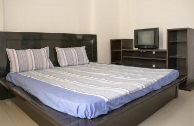 Bedroom Image of Anand Nest 49 in Sector 50
