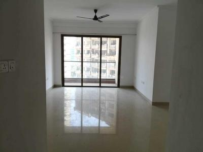 Gallery Cover Image of 1650 Sq.ft 3 BHK Apartment for rent in Borivali East for 51000