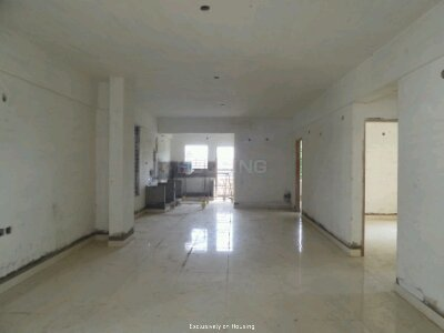 Gallery Cover Image of 1450 Sq.ft 3 BHK Apartment for buy in Yeshwanthpur for 11190700