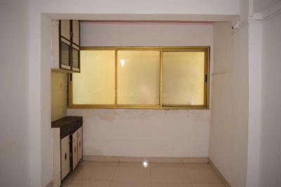 Gallery Cover Image of 800 Sq.ft 2 BHK Apartment for buy in Bhayandar West for 6500000