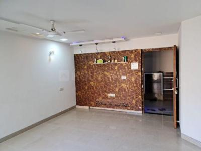 Gallery Cover Image of 1050 Sq.ft 2 BHK Apartment for buy in West Pioneer Metro Residency, Kalyan East for 7700000